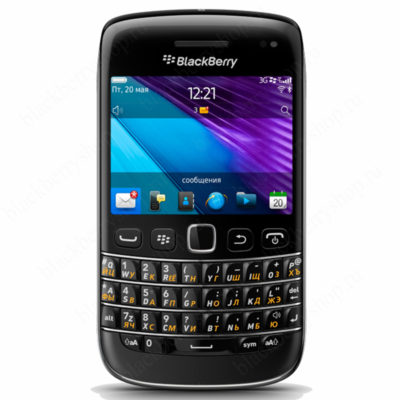 blackberry-bold-9790-black-front