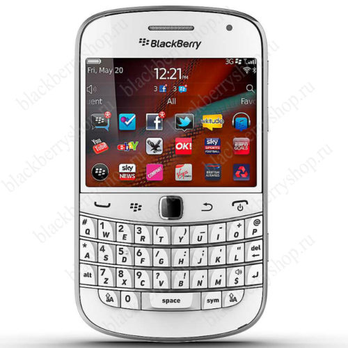 blackberry-bold-9900-white-front