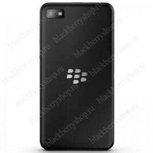 blackberry-z10-black-back-1