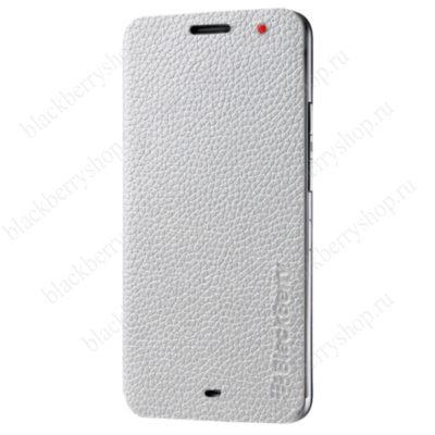chekhol-blackberry-z30-FlipShell-belyj-ACC-57201-002-1