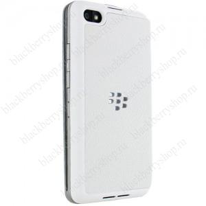 chekhol-blackberry-z30-FlipShell-belyj-ACC-57201-002-2