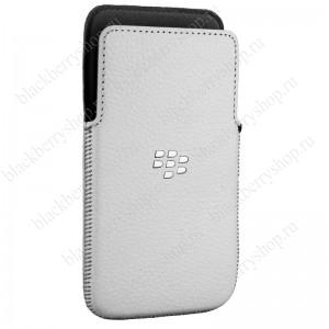 chekhol-blackberry-z30-belyj-ACC-57196-002-1