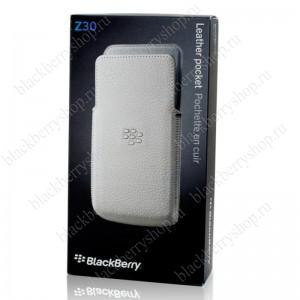 chekhol-blackberry-z30-belyj-ACC-57196-002-2