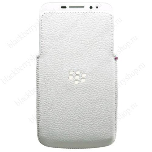 chekhol-blackberry-z30-belyj-ACC-57196-002-3