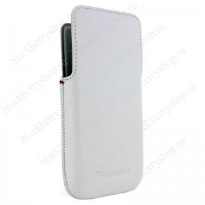 chekhol-blackberry-z30-belyj-ACC-57196-002-4