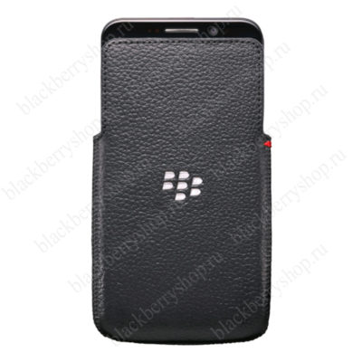 chekhol-blackberry-z30-chernyj-ACC-57196-001-1