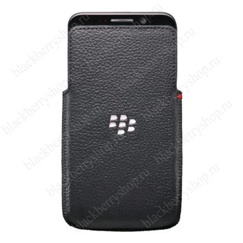 chekhol-blackberry-z30-chernyj-ACC-57196-001-1