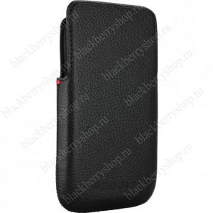 chekhol-blackberry-z30-chernyj-ACC-57196-001-2