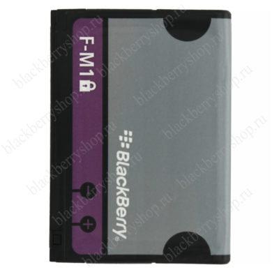 akkamulyatornaya-batareya-dlya-blackberry-fs1-pearl-9100-9105
