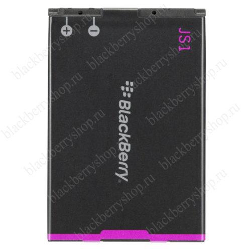 akkamulyatornaya-batareya-dlya-blackberry-js1-9220-9320-ACC-46738-201