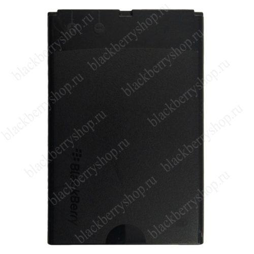 akkamulyatornaya-batareya-dlya-blackberry-ms1-9000-9700-9780