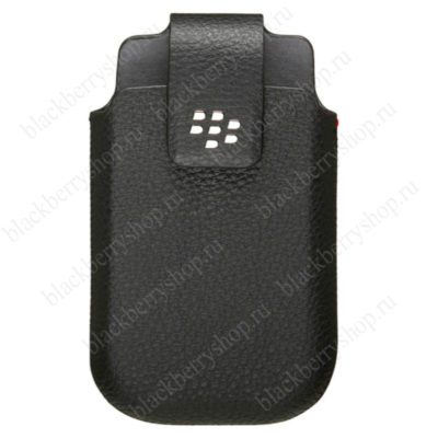 chekhol-blackberry-bold-9790-Swivel-Holster-1