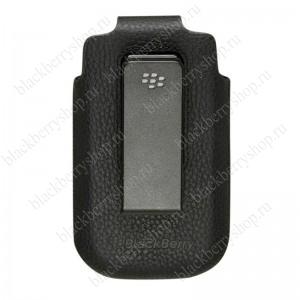 chekhol-blackberry-bold-9790-Swivel-Holster-2