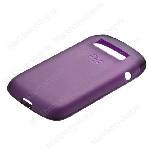 chekhol-blackberry-bold-9790-softshell-fioletovyj-2