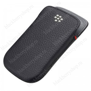chekhol-blackberry-bold-9900-9930-chernyj-1