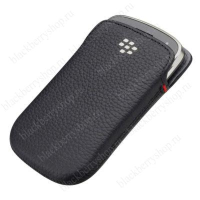 chekhol-blackberry-bold-9900-9930-chernyj-2