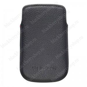 chekhol-blackberry-bold-9900-9930-chernyj