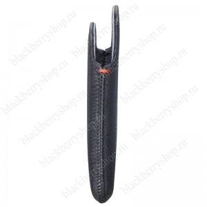 chekhol-blackberry-bold-9900-9930-chernyj-4