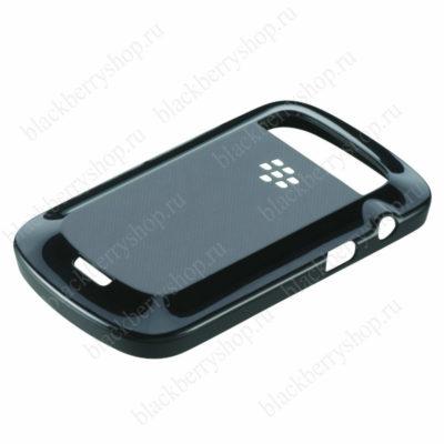 chekhol-blackberry-bold-9900-9930-softshell-chernyj-1