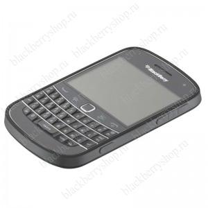 chekhol-blackberry-bold-9900-9930-softshell-chernyj-2