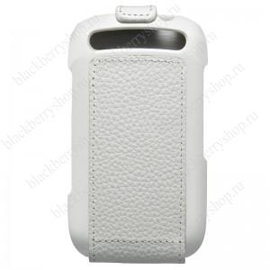 chekhol-blackberry-curve-9220-9320-FlipShell-belyj-1