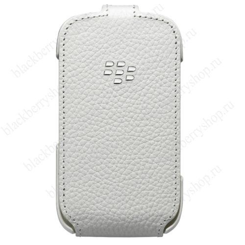 chekhol-blackberry-curve-9220-9320-FlipShell-belyj-3