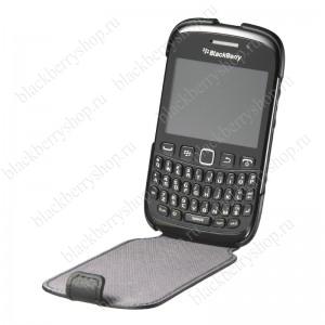 chekhol-blackberry-curve-9220-9320-FlipShell-chernyj-4