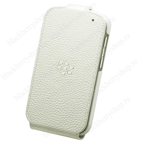 chekhol-blackberry-q10-FlipShell-belyj-ACC-50707-202-1