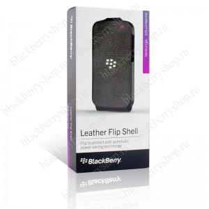 chekhol-blackberry-q10-FlipShell-chernyj-ACC-50707-201-1