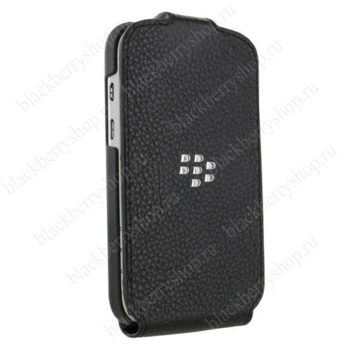 chekhol-blackberry-q10-FlipShell-chernyj-ACC-50707-201-4