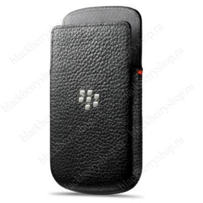 chekhol-blackberry-q10-chernyj-ACC-50704-201-1