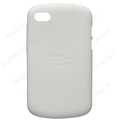 chekhol-blackberry-q10-softshell-belyj-ACC-50724-202-1