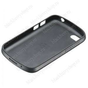 chekhol-blackberry-q10-softshell-chernyj-ACC-50724-201-1