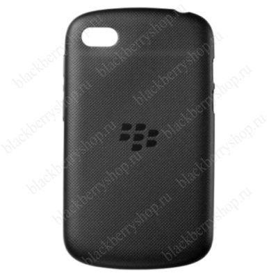 chekhol-blackberry-q10-softshell-chernyj-ACC-50724-201-2