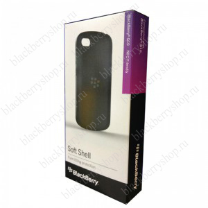 chekhol-blackberry-q10-softshell-chernyj-ACC-50724-201-3