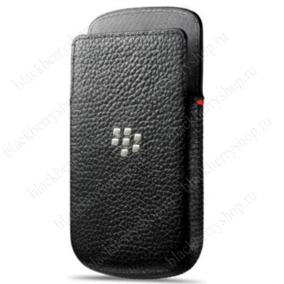 chekhol-blackberry-q5-chernyj-ACC-54681-201-1