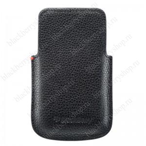 chekhol-blackberry-q5-chernyj-ACC-54681-201-2