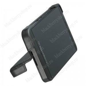 chekhol-blackberry-z10-Transform-Hard-Shell-chernyj-ACC-49533-201-1