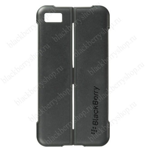 chekhol-blackberry-z10-Transform-Hard-Shell-chernyj-ACC-49533-201-2