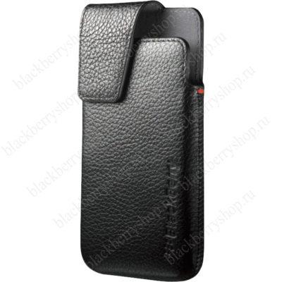chekhol-blackberry-z10-chernyj-ACC-49273-001-1