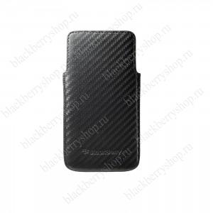 chekhol-blackberry-z10-chernyj-ACC-49276-001-