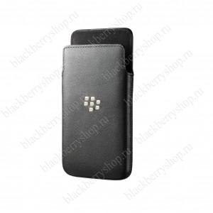 chekhol-blackberry-z10-chernyj-ACC-49276-001-1