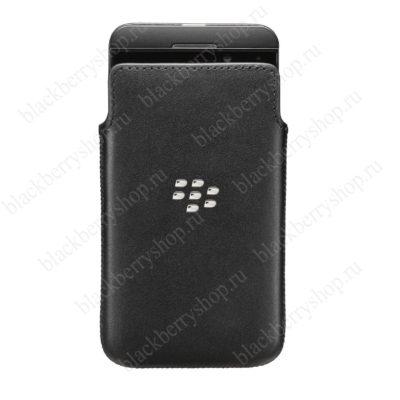 chekhol-blackberry-z10-chernyj-ACC-49276-001-3