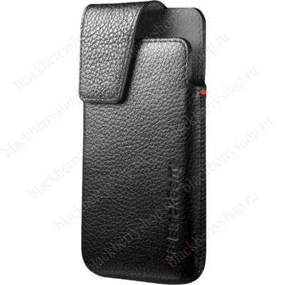 chekhol-blackberry-z30-Swivel-Holster-acc-57199-001-1