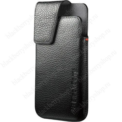 chekhol-blackberry-z30-Swivel-Holster-acc-57199-001-1