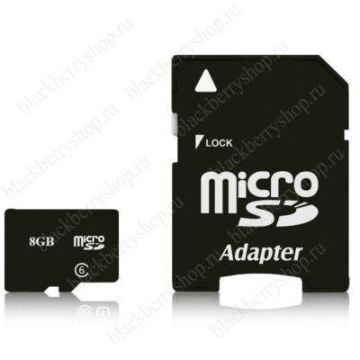 karta-pamyati-microsd-8-gb