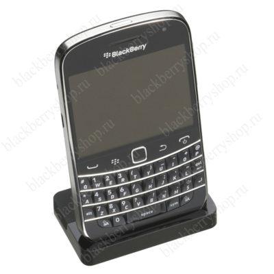 nastolnoe-zaryadnoe-ustrojstvo-dlya-blackberry-bold-9900-9930-2