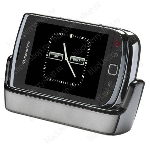 nastolnoe-zaryadnoe-ustrojstvo-dlya-blackberry-torch-9800-9810-1