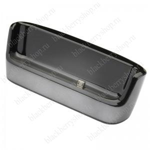 nastolnoe-zaryadnoe-ustrojstvo-dlya-blackberry-torch-9800-9810-2