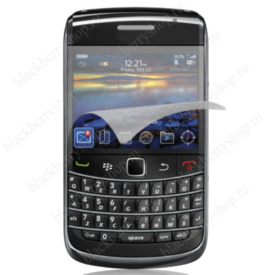 plenka-zashchitnaya-dlya-blackberry-bold-9700-9780